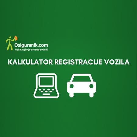 Auto krediti za nove i polovne automobile,kreditni kalkulator.