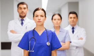 Zašto je dobrovoljno zdravstveno osiguranje dobra investicija?