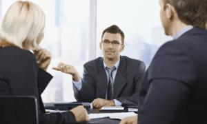 Osiguranje od profesionalne odgovornosti za sigurno poslovanje