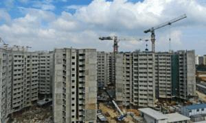 Zašto je osiguranje objekata u izgradnji bitan faktor svake gradnje?