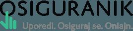 Osiguranik.com